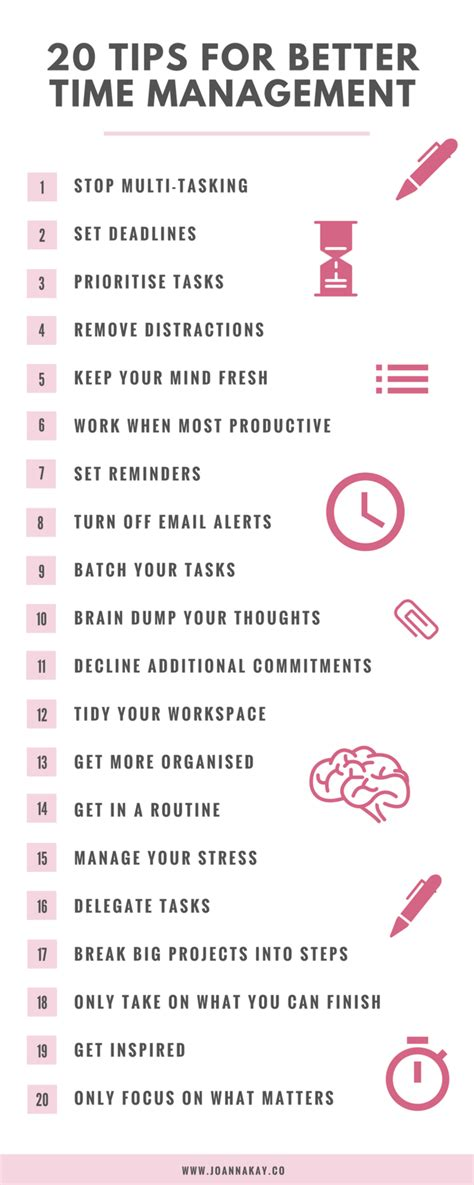 top 10 home improvement tips for the new year freshome com 6 golden productivity hacks for fast success infographics