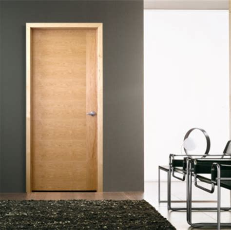 Interior Door Ideas Modern Interior Doors Nurani Org