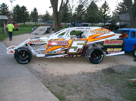 race car graphics www imgkid the image kid has it