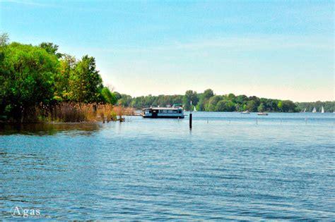 suche zweifamilienhaus zum kauf hausboot berlin brandenburg agas immobilien vor ort