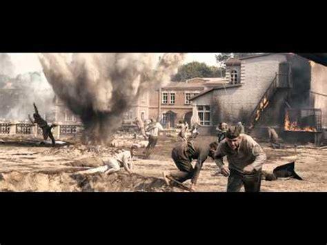 film perang dunia 2 terbaik kaskus film film terbaik bertema perang dunia 2 world war 2