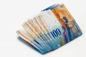 banche svizzere lugano quanti soldi servono per aprire un conto in svizzera