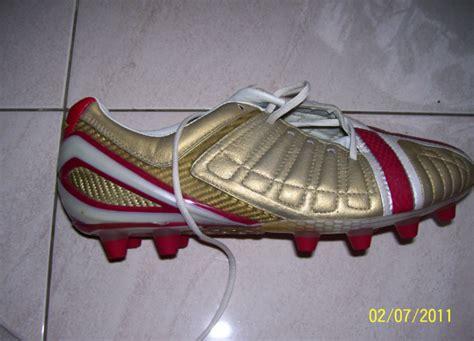 Harga Sepatu Safety Merk Timberland viarshop jualsepatumacbeth jual sepatu olahraga