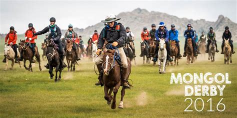 the mongol derby the world s and toughest race books rural doctor completes world s toughest race for