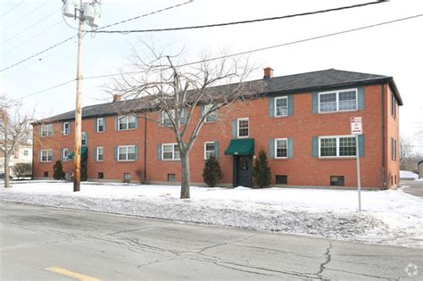 Apartments In Buffalo Ny For Rent Utilities Included Stoneleigh Apartments Rentals Buffalo Ny Apartments