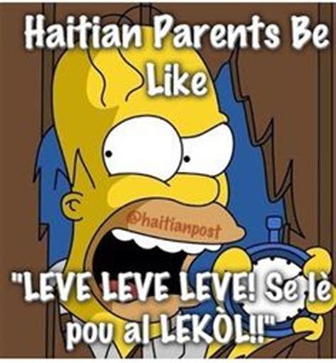 Haitian Meme - haitians be like sooo funny you made a funny pinterest true memes and memes