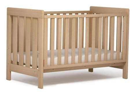 cot beds boori daintree cot bed baby nursery furniture perth
