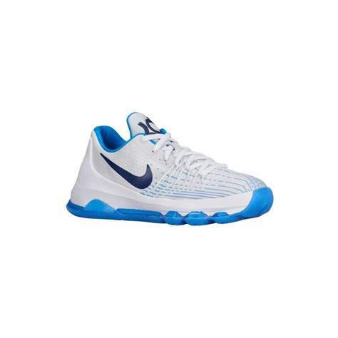 kd shoes for in grade school nike youth boys shoes nike kd 8 boys grade school