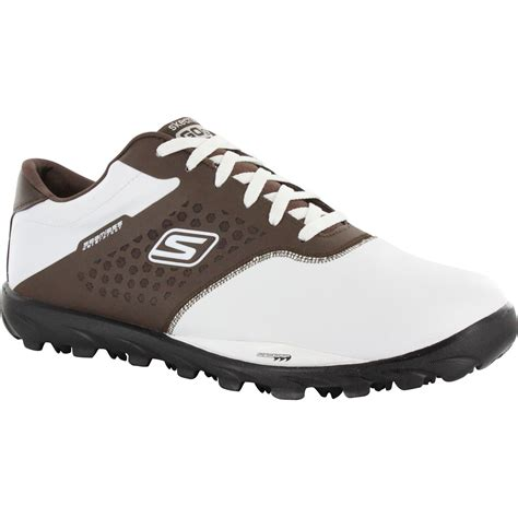 Skechers Golf Shoes by Skechers Spikeless Golf Shoes At Globalgolf