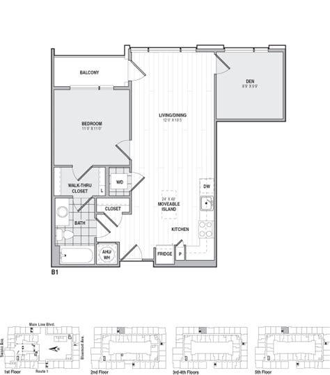 frasier apartment floor plan frasier crane apartment floor plan best free home