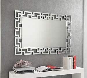 Specchi Da Arredo Moderni.Specchi D Arredo Moderni Gallery Of Specchiere E Specchi Cornici E