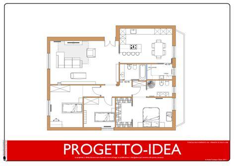 progetto casa 100 mq 2 bagni idea ristrutturazione rapido progetto per ristrutturare casa