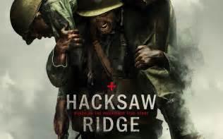 Hacksaw Ridge hacksaw ridge hd wallpapers