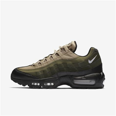 Nike Airmax 9 0 For nike air max 95 essential s shoe nike gb