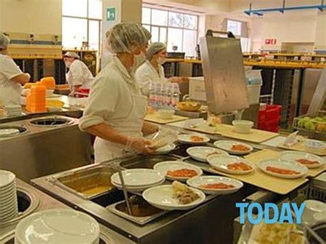 cucina universitaria universit 224 spaccio alle mensa di santa reparata