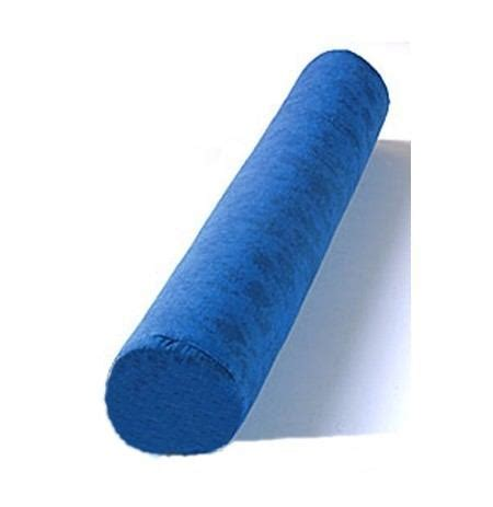 cuscini per fisioterapia cuscino cilindro per fisioterapia lombare
