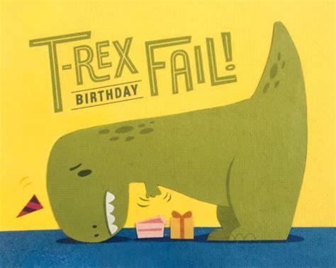 T Rex Birthday   Birthday   Philippines