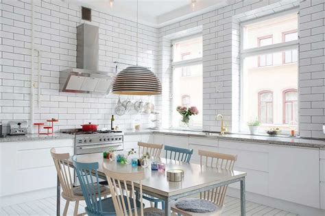 white themed dining room ideas the best simple dining room ideas amaza design