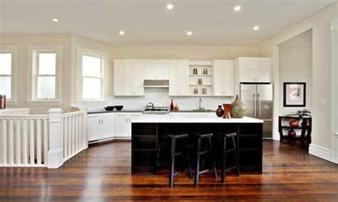 loft open floor plan houzz houzz kitchens for small rooms houzz open kitchen floor