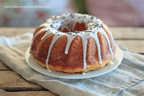 ein kuchen ein kuchen wie ein spaziergang in der provence
