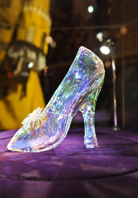 glass slipper a cinderella story part ii thread by thread costumes on
