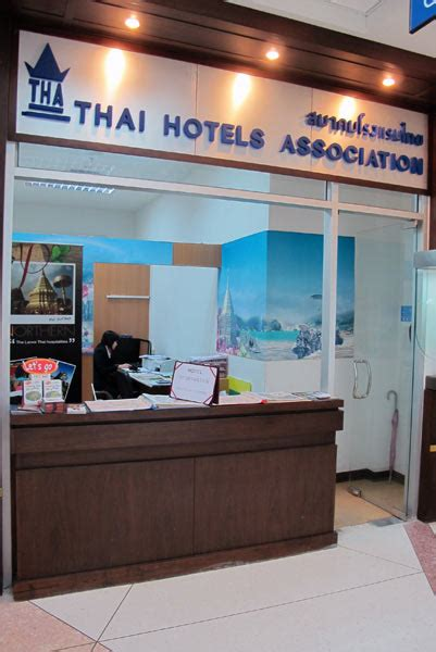 siam commercial bank exchange siam commercial bank exchange chiang mai airport chiang mai