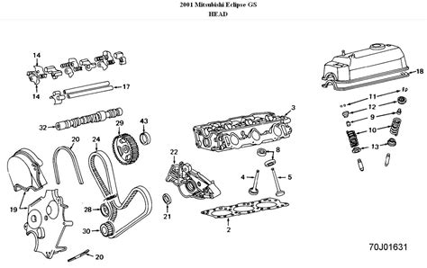 p0300 mitsubishi code p0300 to start where is the camshaft on