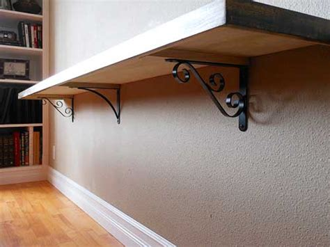 what do you call a table behind a couch learn how to build an awesome sofa table storypiece