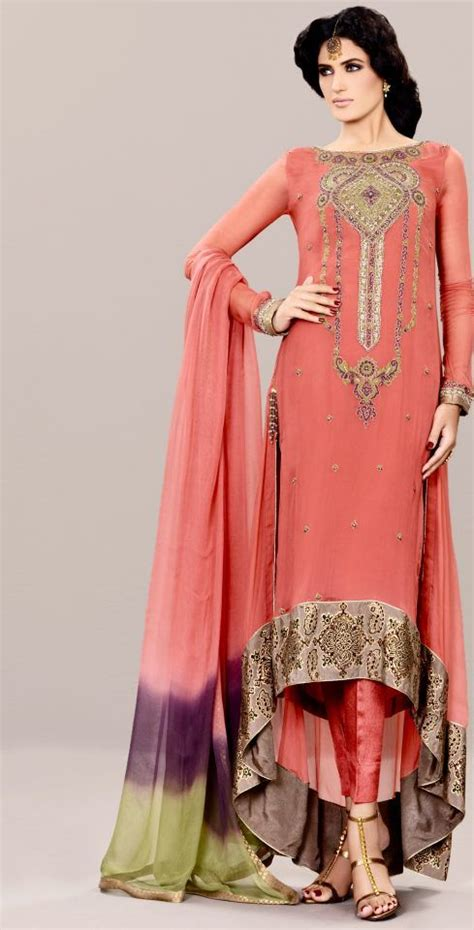 dress design ladies in pakistan eid al fitr 2018 dresses designs in pakistan