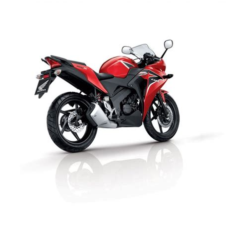 Pedal Kick Starter Honda Megapro Mega Pro Ori Original Ahm new honda cbr 150r fi wdash racing sport