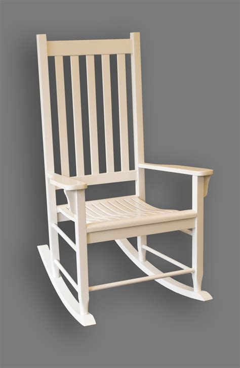 tortuga outdoor wood porch rocking chair free shipping