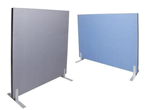free standing office partitions images art studios screens absolute office shop