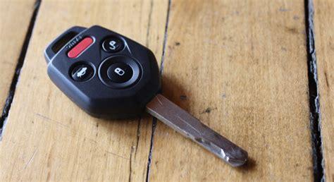 subaru key replace subaru 888 374 4705