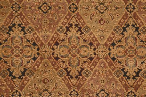 chenille tapestry upholstery fabric sle of merrimac m6491 5374 chenille tapestry upholstery