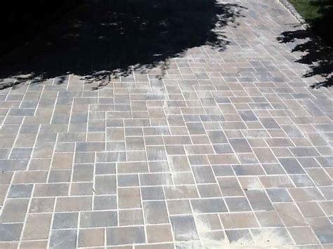 bentley paving new jersey paving masonry contractor 053 bentley paving