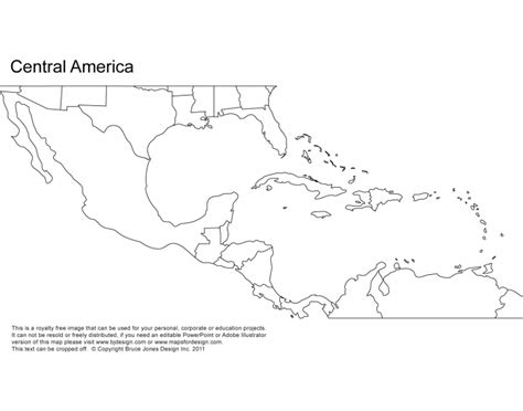 america and caribbean map quiz central american and caribbean capitals