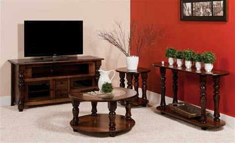 Empire Sofa by Empire Sofa Table Amish Direct Furniture