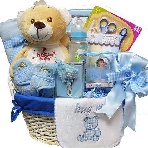 Things To Put In A Baby Shower Gift Basket by Baby Shower Gift What Makes A One Baby Shower Ideas