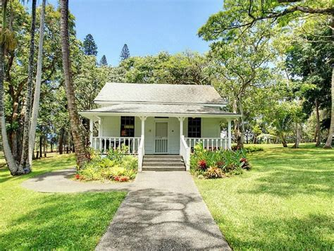 houses for sale in hawaii daydreaming a hawaiian sugar plantation house hooked on houses