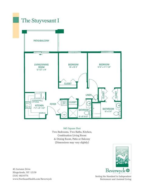 Pharmacy Floor Plans | pharmacy floor plans find house plans