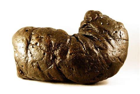 Rock Like Stool by Looks Like Rock Images