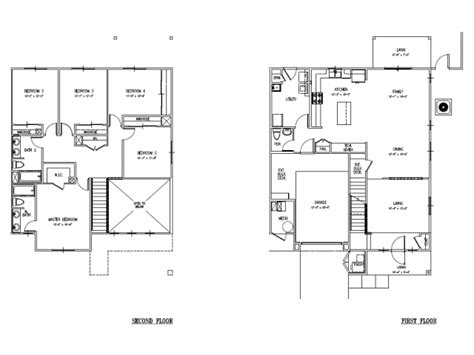 island palm communities floor plans schofield barracks housing floor plans numberedtype