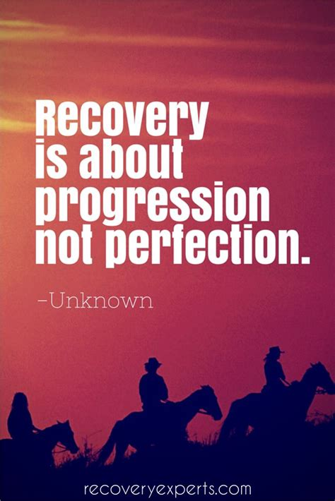 The Journey Detox And Recovery by 17 Best Addiction Recovery Quotes On Recovery
