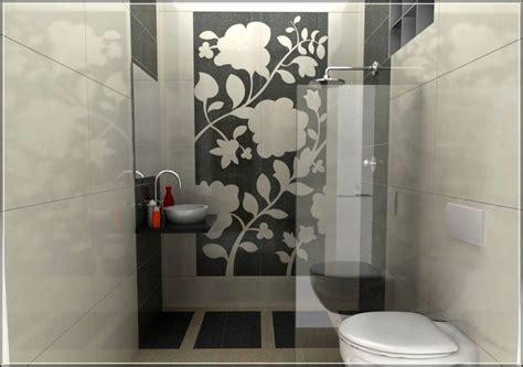 Jasa Ceramic Coating Ukuran Small 40 best images about bathroom on small bathroom tiles jakarta and villas