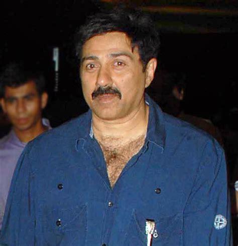 sunny deol hair priyanka chopra health report bollywood stars