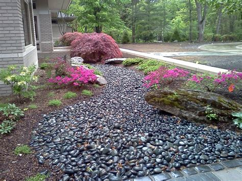 midwest landscaping holland mi photo gallery