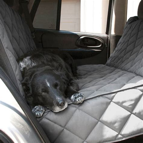 pet friendly slipcovers for 13 best seat covers for your car in 2018 stylish and