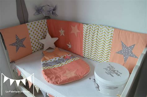 chambre bébé modulable chambre bebe et jaune