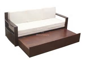 Wooden Sofa Beds Wooden Sofa Bed With Storage Www Pixshark Images Galleries With A Bite