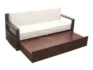 Teak Wood Sofa Wooden Sofa Bed With Storage Www Pixshark Com Images